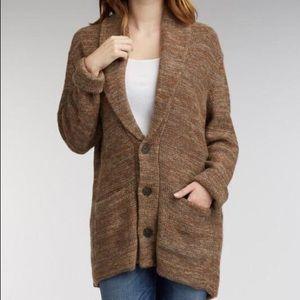 Jackets & Blazers - super cute & warm sweater